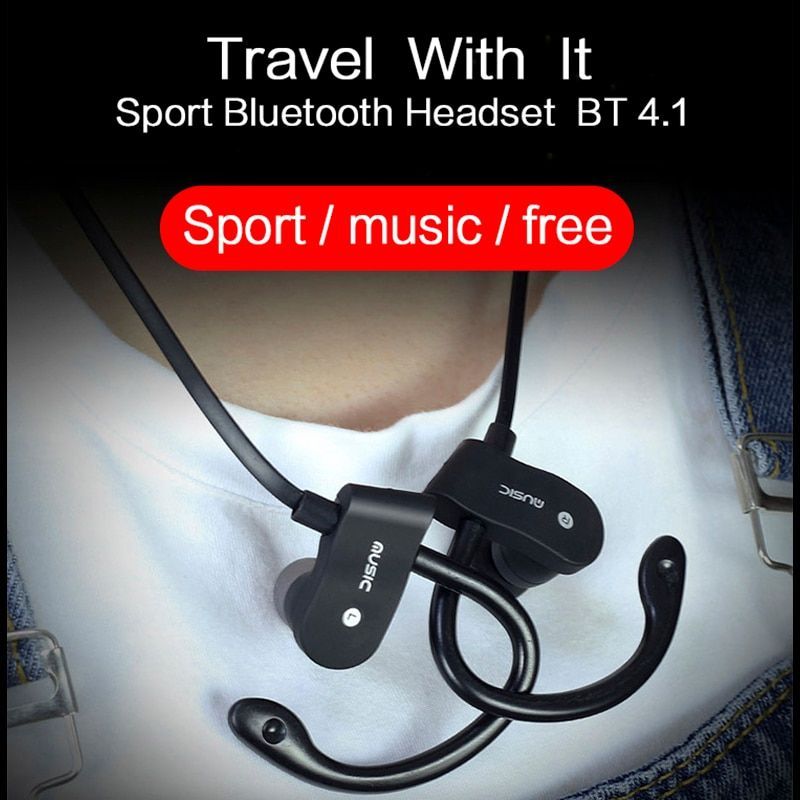 High Quality Laptops Bluetooth Earphone For Lenovo THINKPAD S431 Ultrabook Notebooks Wireless Earbuds Headsets With Mic