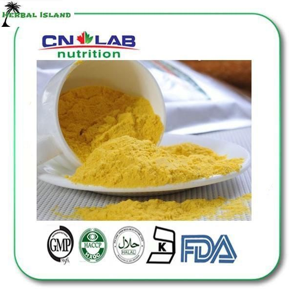 200g/ bag Mango seed extract mangiferin
