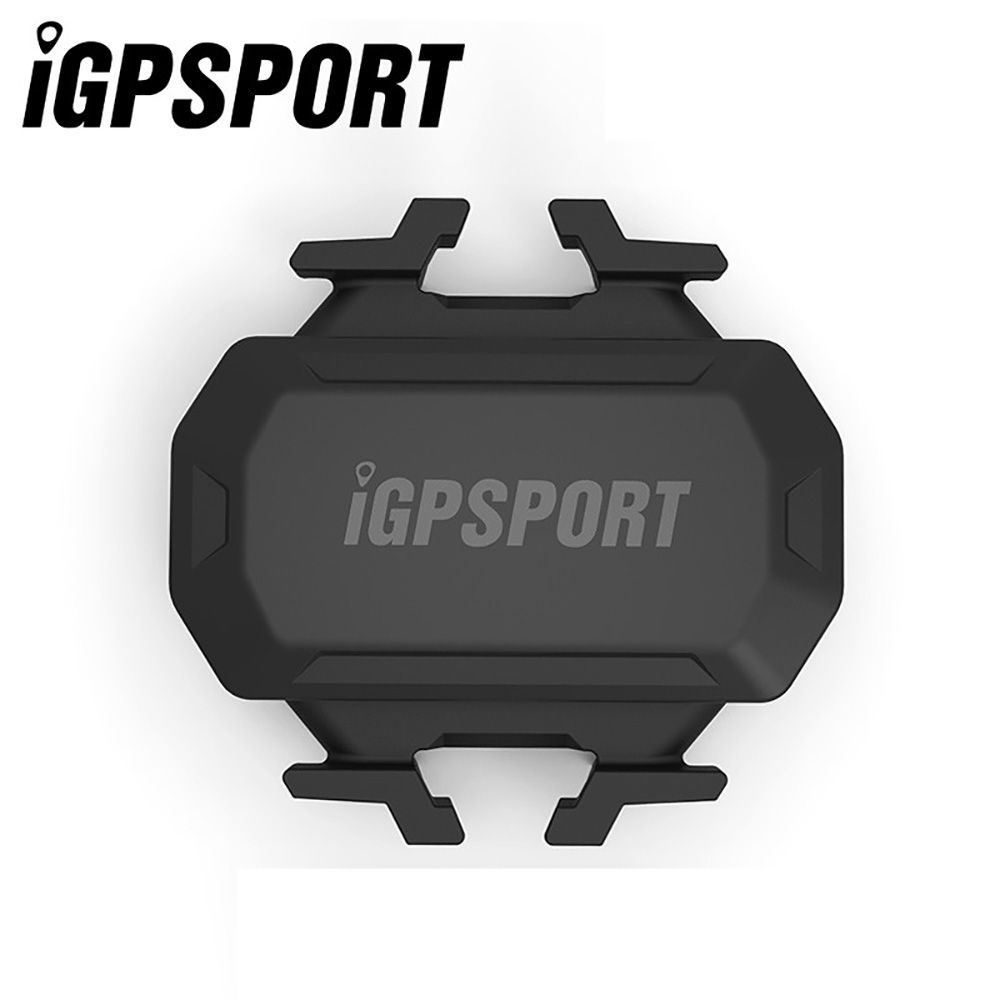 IGPSPORT Wireless Bike Ant+Cadence Sensor Speed for Garmin Edge Bryton Igpsport Bicycle Computer Cycling MTB Bike Cadence Sensor