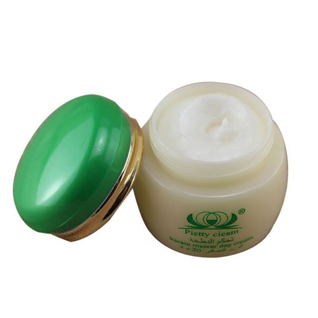New Arrival Herbal Aloe Whitening Moisturizing Face Cream Skin Care Whitening Ageless Acne Treatment Anti Winkles Lift Beauty M3