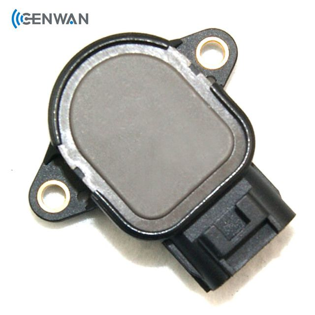CENWAN  TPS Throttle Position Sensor 8945235100 For Toyota Hiace Chevrolet Pontiac Suzuki Verona Swift Esteem Aerio 13420-52G00