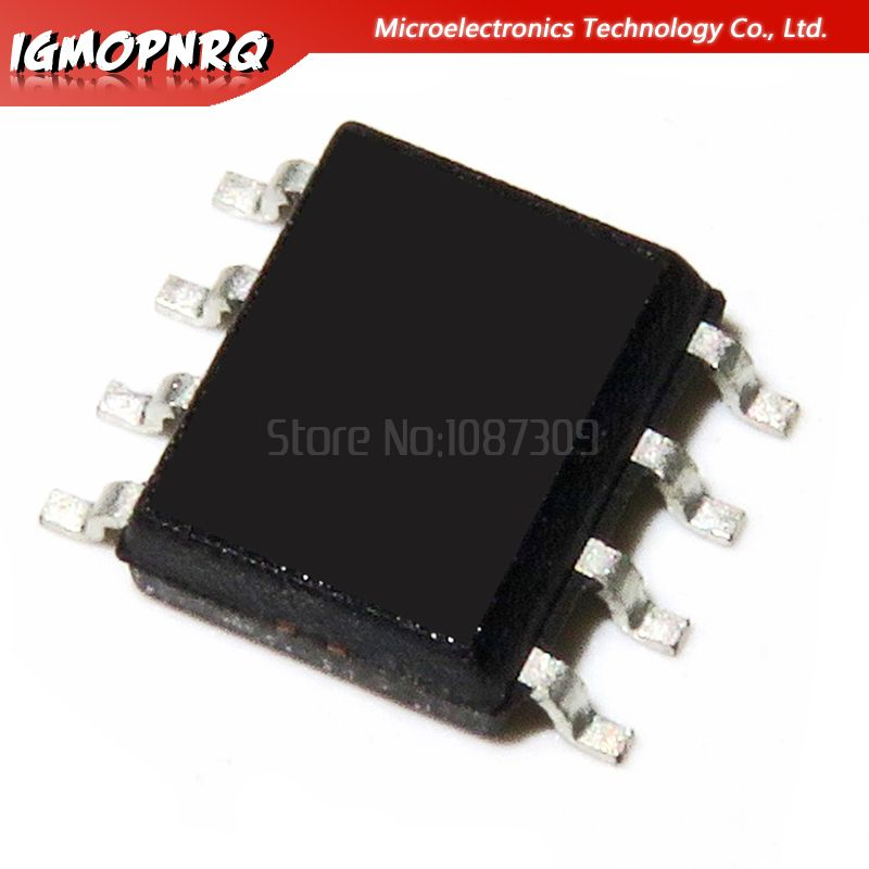 10pcs free shipping 100% New original Lt1763cs8-3.3 lt1763 176333 - 500ma ldo  voltage regulator  quality assurance