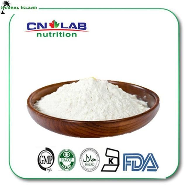 High Acyl Gellan Gum E418 for Dairy Products Soybean Milk Drink,Juice,suspended beverage and meat product