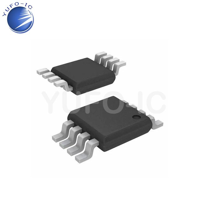Free Shipping One Lot 5pc ORIGINAL AD8313AR AD8313 SOP-8 IC NEW MSOP-8 (CK6)