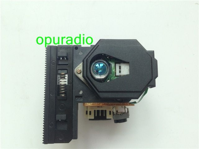 100% brand new H8151AF CD laser optical pick up for homely Audiophile CD player MADE IN JAPAN free shipping