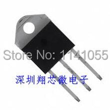 Free shipping .10PCS BD246C  TO-220 100% NEW
