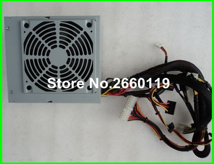 Workstation power supply for S20 S30 41A9758 FS8003 625W fully tested