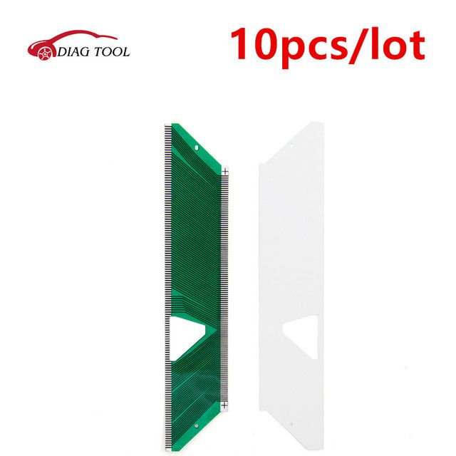 10pcs/lot Hot Sell SID 1 Ribbon cable for SAAB 9-3 and 9-5 models