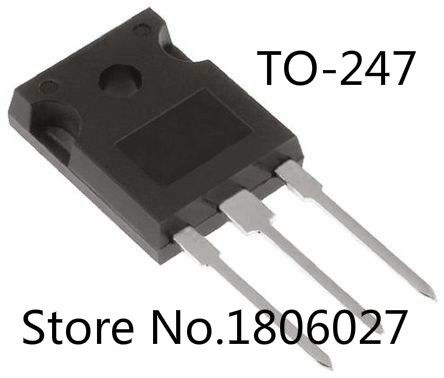 Send free 20PCS IRFP4229 IR  TO-247  New original spot selling integrated circuits