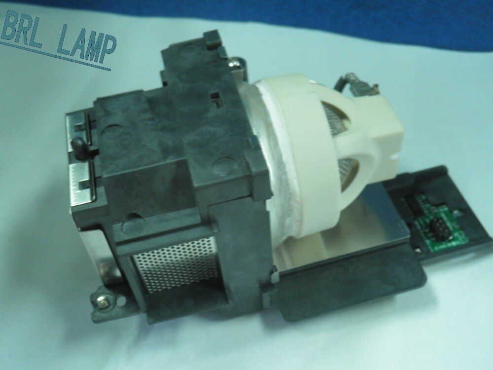 Original quality Replacement projector Lamp with housing LV-LP34 / 5322B001 For CANON LV-7490/LV-8320