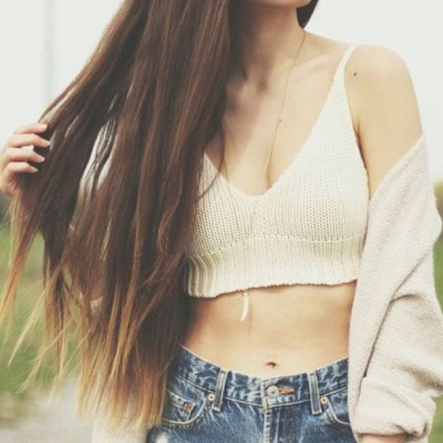 2017 women sexy crop top brandy melville tops bandage spaghetti strap ladies camisole black white lace bralette knitted tank top
