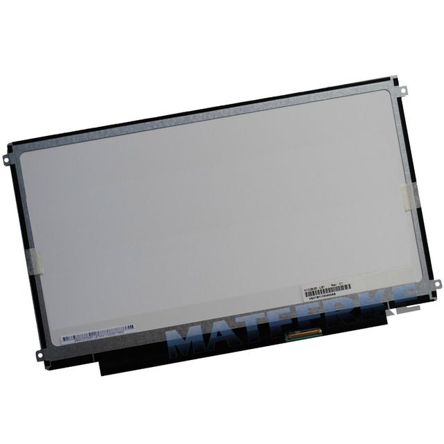 NEW 13.3inch LED screen replacement for ACER 3810T TM8371G 3820ZG B133XW01 V.2 B133XW01 V.3 LP133WH2 TLA4 LT133EE09300