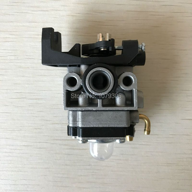 High qualiity 4 stroke diaphragm carburetor for GX35 140 Brush cutter, trimmer parts