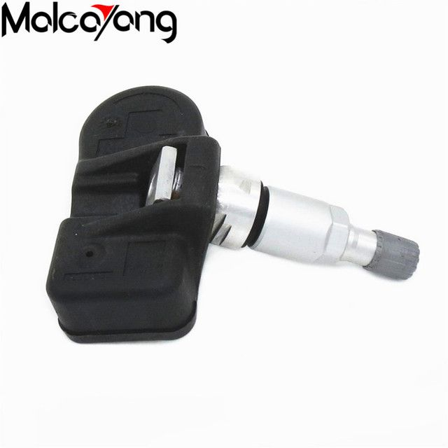 1Piece Digital TPMS Sensors for Jeep Dodge Chrysler Tire Air Pressure Monitor Valve 56053036AA 315MHz