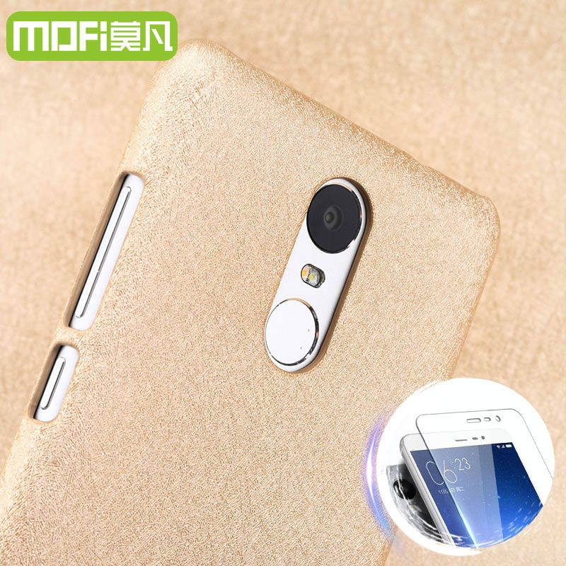 xiaomi redmi note 3 cover 32gb case xaomi redmi note3 glass tempered screen protector film xiomi red mi note 3 funda capa