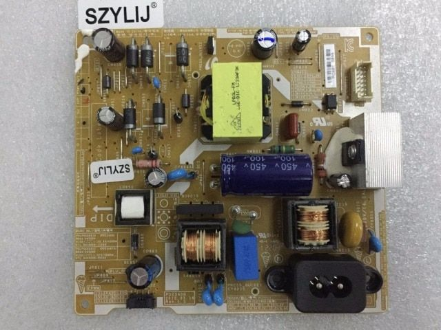 SZYLIJ free shipping Original BN44-00505A PD23A0Q PSLF560501A Power supply BN44 00505A