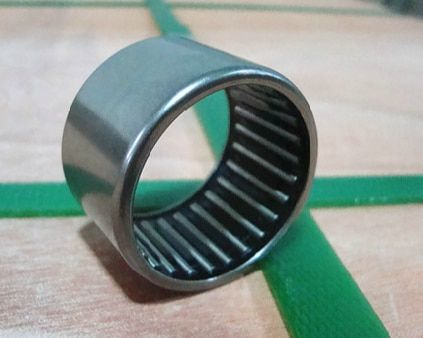 100pcs/lot F2520 F-2520 Drawn cup full complement needle roller bearings 25x32x20mm 60941/25