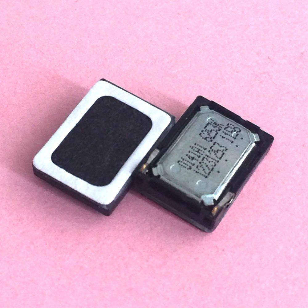 For Sony Ericsson Xperia Acro S LT26W Neo L MT25I Loud Speaker Inner Buzzer Ringer Replacement