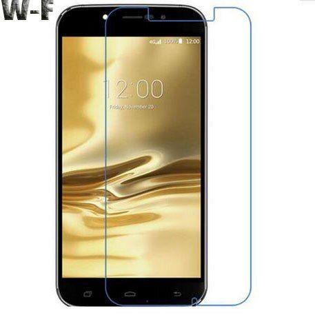 Umi Rome Tempered Glass Original Ultra Slim Clear Screen Protector front glass film for Umi Rome X Smart Phone in stock