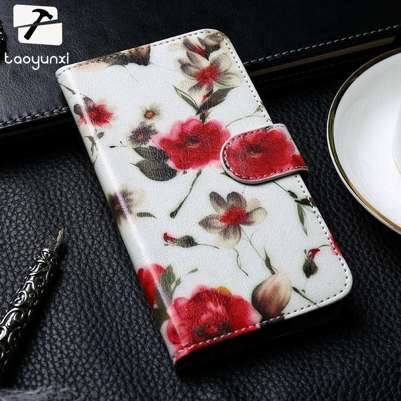 PU Leather Case For Samsung Galaxy Grand I9082 i9080 I8552 G7106  G7102 G7105 G3815 G3812 G357FZ G350E G313H G318H Covers Capa