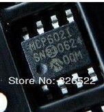 Free shipping 20PCS/LOT IC MCP602-I/SN MCP602 MICROCHIP SOP DUAL OP-AMP 3000 uV OFFSET-MAX 2.8 MHz BAND WIDTH