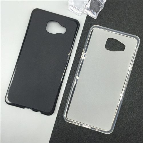 Soft Silicone Phone Cases for Samsung Galaxy J7 MAX J5 J2 Prime A9 A8 A7 A5 A3 2017 2016 2015 NOTE 8 4 TPU Back Cover Case