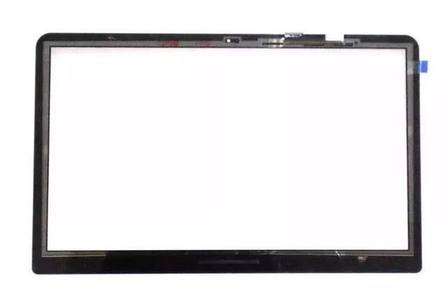 "Laptop LCD Screen Touch screen 15"" For HP 15-Bk000ne TOUCH SCREEN"