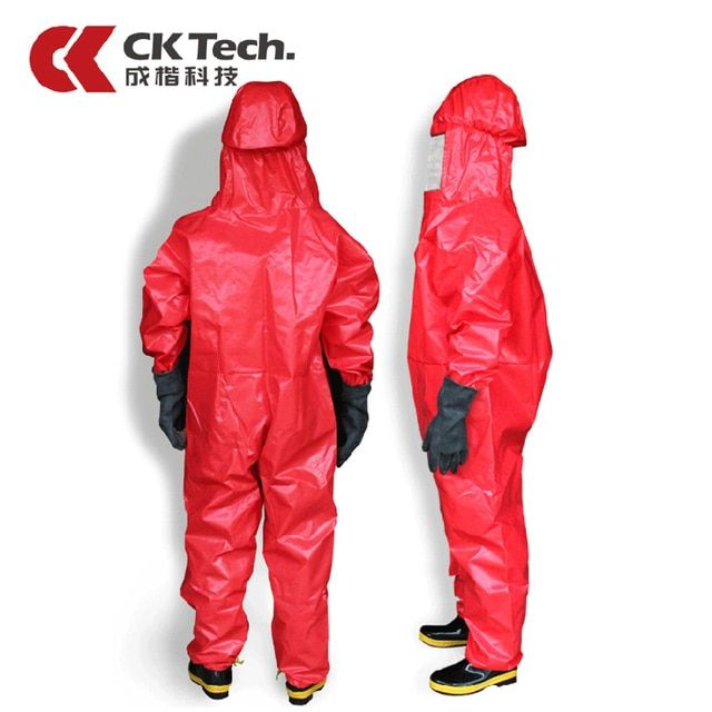 Beekeeping  veil suit smock: bee keeping equipment  tactical vest preventing bee suit insect-resistant Anti-bee suit F012