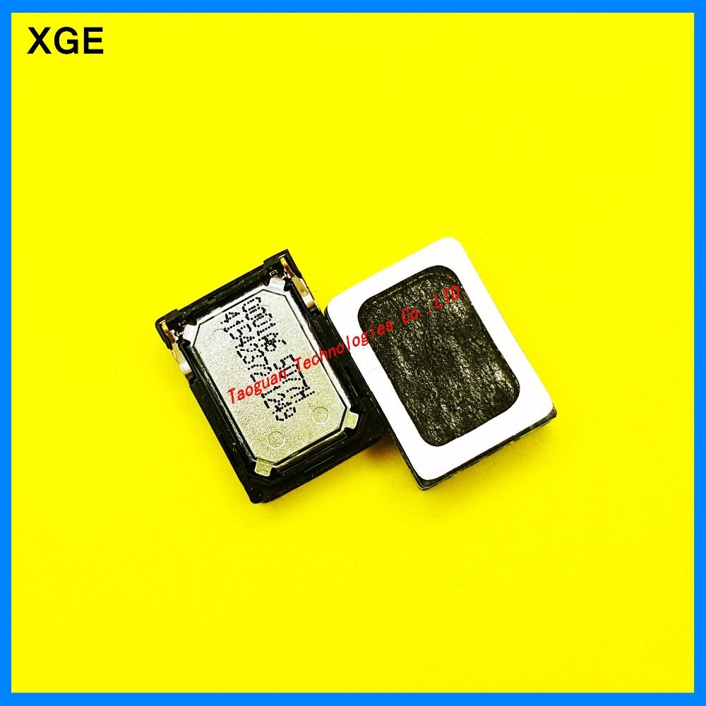 2pcs/lot XGE New Ringer Buzzer Loud music Speaker replacement for Sony Ericsson Xperia Acro S LT26 LT26i LT26W Neo L MT25I