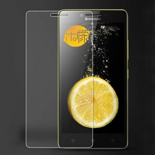 0.3mm Tempered Glass Screen Protector Film Cover For Lenovo K900 P780 P70 S850 Vibe X2 A850 S60 A6000