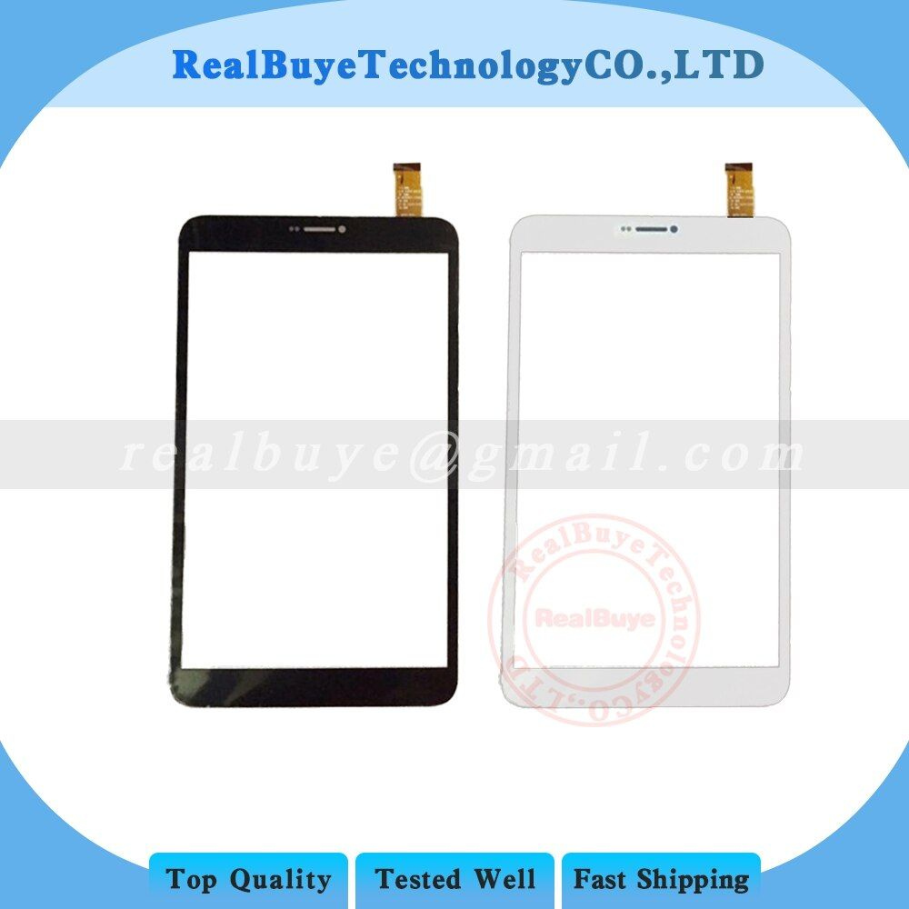 A+ New 8 inch touch screen Digitizer for Oysters T84MRi 3G, Oysters T84ERi 3G tablet PC