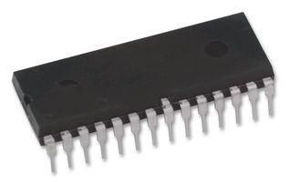 1pcs/lot TDA8708A DIP28 In Stock