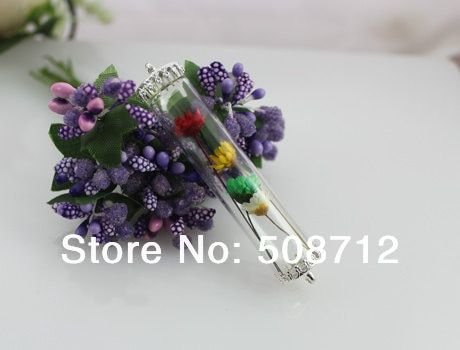 28X12mm Glass Tube Bottles With Crown Metal Cap,wising bottle pendant,DIY drift bottles,Tube Vial Pendant,Vial Jewelry pendants