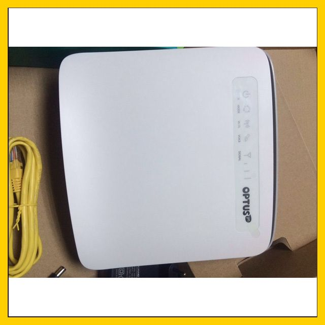 Huawei e5186 E5186s-22a 4g LTE wireless router 4g wifi dongle Cat6 300Mbps Mobile hotspot