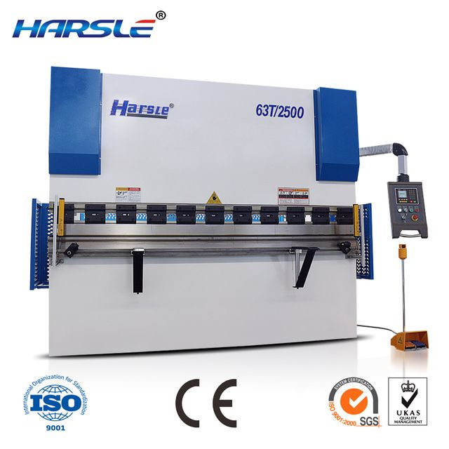 manual steel folding machine/steel metal manual bender/duct folding equipment