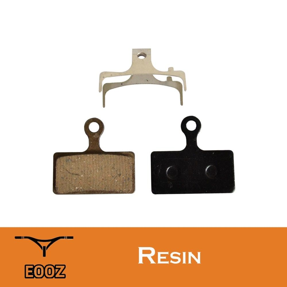 10 PRS * bicycle DISC BRAKE PADS FOR SHIMANO G01S XTR M9000 M9020 M985 M988 Deore XT M8000 M785 SLX M7000 M675 Deore M6000 M615