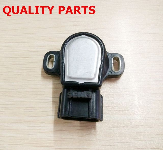 Original New 13420-50G00 TPS switch sensor for Chevrolet Geo Suzuki TPS Throttle Position Sensor 1342050G00