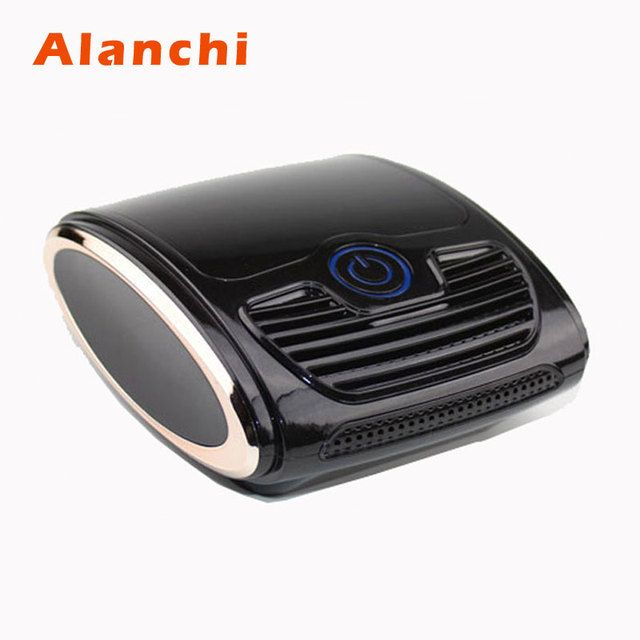 Plasma car air purifier portable Oxygen concentrator DC5V,ionizer density 3 million,USB Fresh Freshener HEPA air cleaner pm2.5