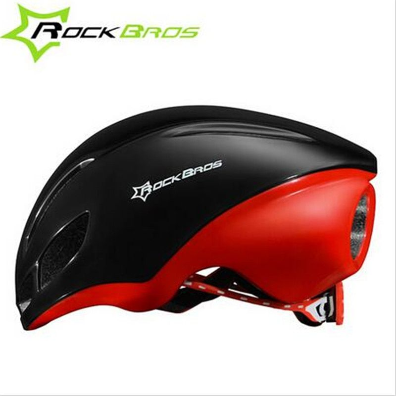 ROCKBROS Bike Helmet Aero Helmet Road Bike Women Men Cycling Ridig Bicycle EPS Breathable Casco Helmet Bike Accessories ZY 5218