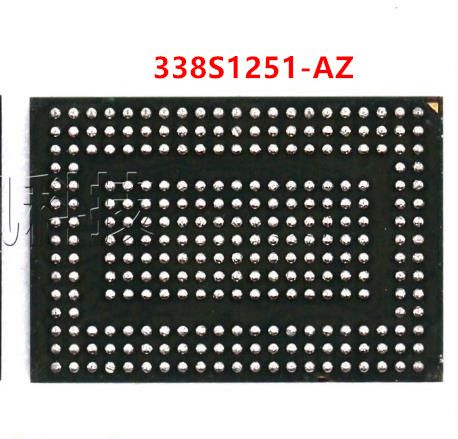20pcs/lot U1202 Main manager Power IC chip for iPhone 6 plus 6G iphone6