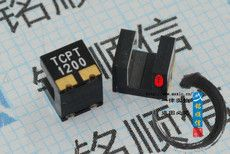 100% New and original tcpt1200 tcpt 1200 Good qualtity