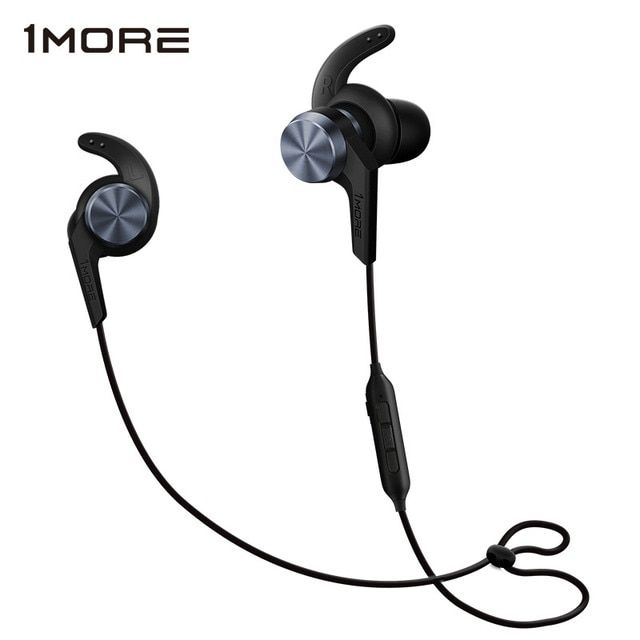 1MORE iBFree Wireless Bluetooth In-Ear Earphone with Mic Support aptX Sports Running Headset Earbud for xiaomi 1 more ibfree
