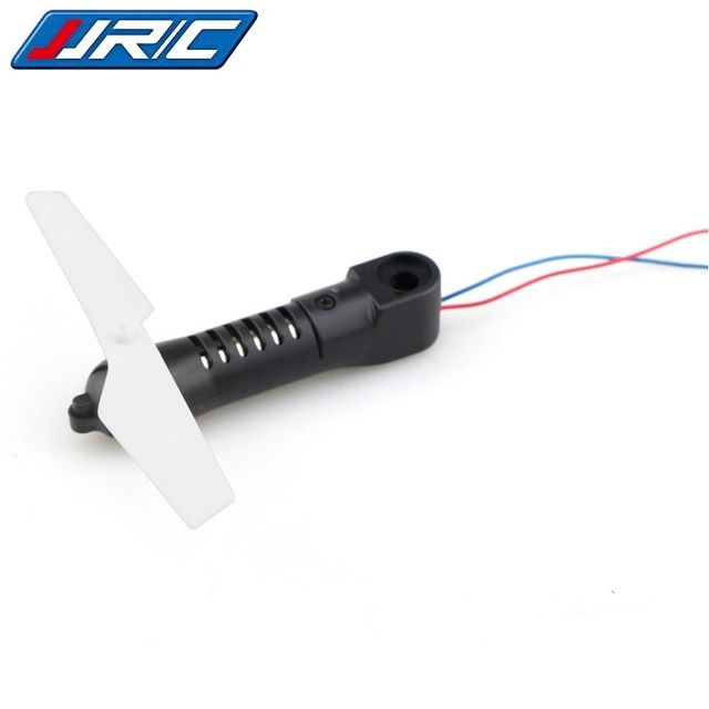 Arm CW/CCW for JJRC H37 RC Quacopter Spare Parts Accessories H37-03/04 Motor Set