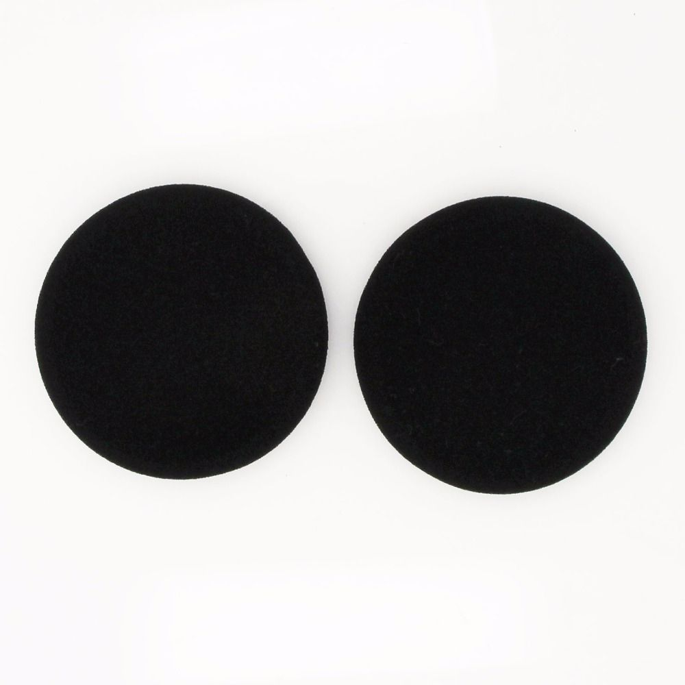 2 X Foam Pads Earpads Cover for Koss Portapro PP Classic Storm Edition Headphone