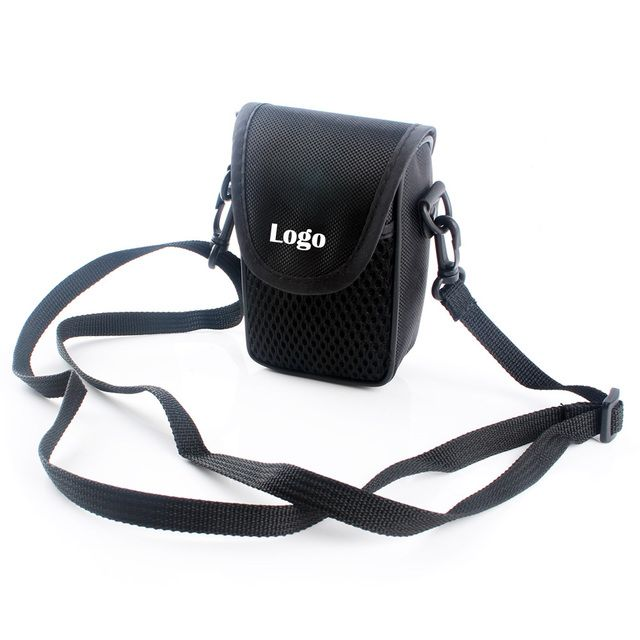 Varied Portable Digital Camera Bags Case For OLYMPUS SH1 SH2 XZ10 SZ31MR SZ14 SZ15 SZ16 SZ17 SH21 SH60 SH50