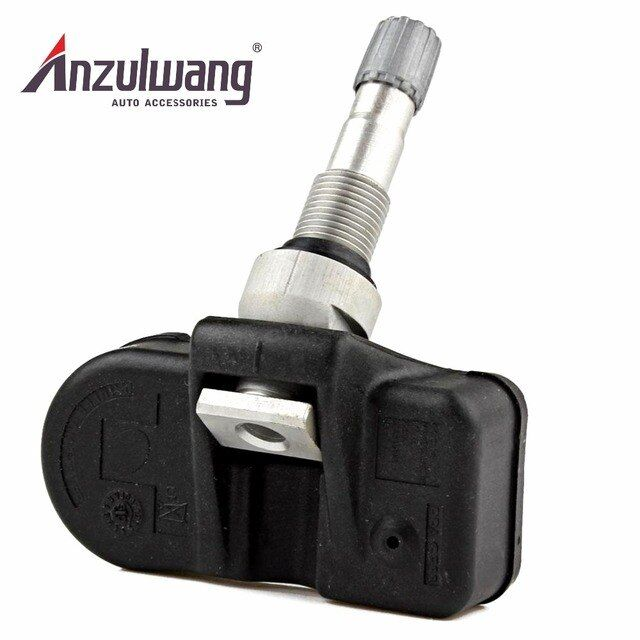 Tpms Tire Pressure Monitor System  56053036AA for Dodge Nitro Jeep Wrangler Grand Cherokee 315Mhz