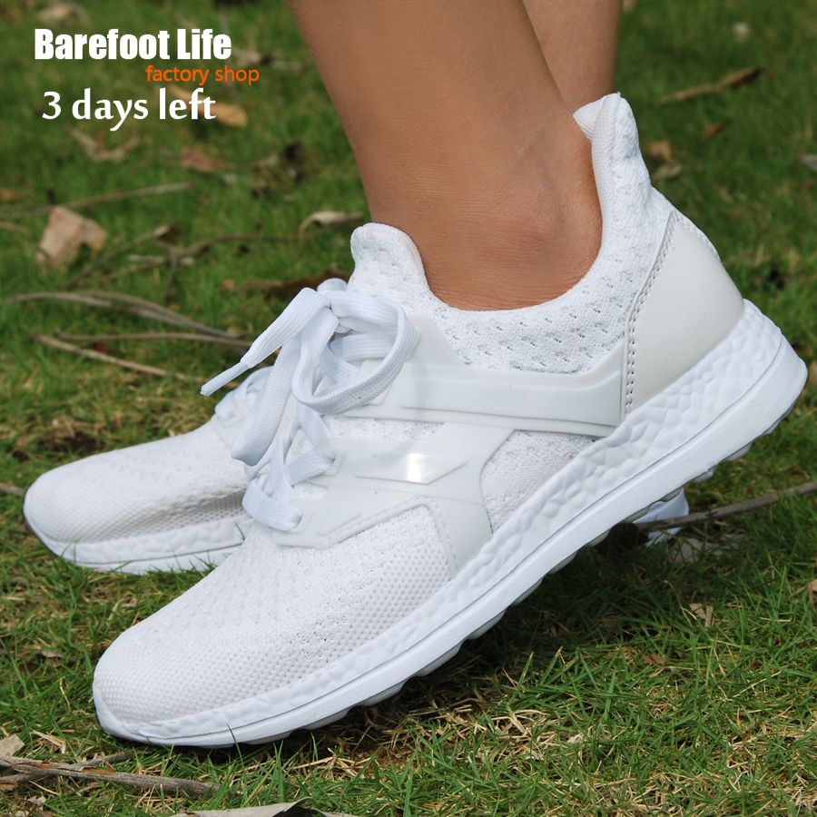 Hot Style Women Men Running Summer Breathable  Shoes Outdoor Athletic Sport Walking  Sneakers Gym Shoes