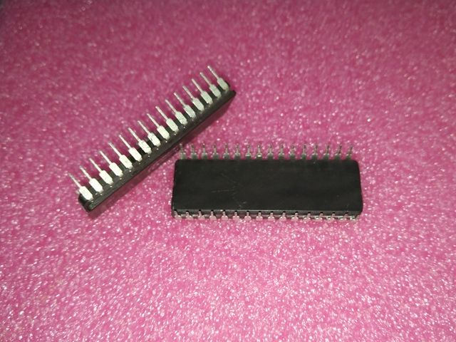 Free Shipping 5pcs/lots M27C2001-10F1 M27C2001 DIP-32 New IC In stock!