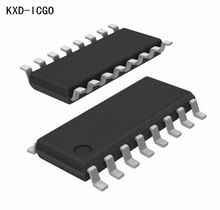 Free Shipping 10pcs/lots AL3201  SOP-16  New original  IC In stock!