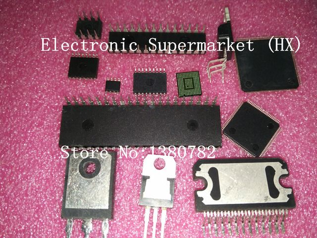 Free Shipping 20pcs/lots APIC-S03 HSOP-36  New original  IC In stock!